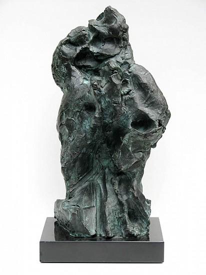 Reuben Nakian, Juno Ed. A/C1 1965, bronze