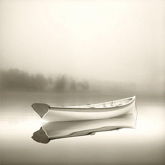 Michael Kahn, American Beauty, Edition of 30 silver gelatin photograph