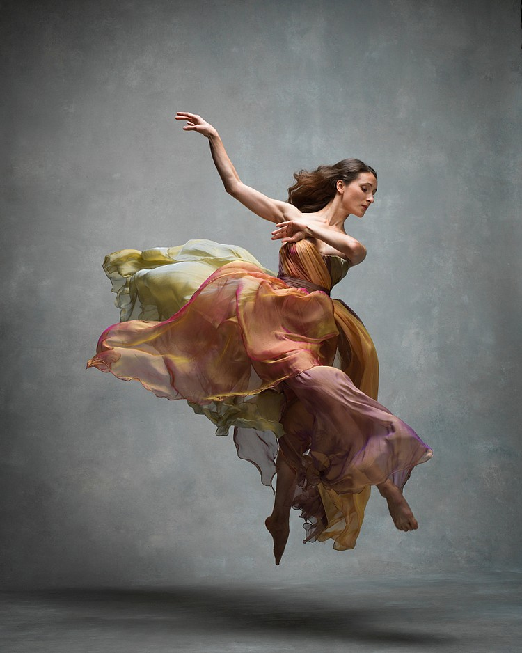 Deborah Ory & Ken Browar ,   Masha Dashkina Maddux, Ed. of 10      Archival Dye Sublimation on Aluminum ,  50 x 42 in.